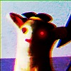 Hipla's avatar