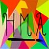 HipMadeArt's avatar