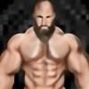 Hipmlee257's avatar