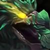 hipnosworld's avatar
