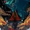 hipo321's avatar