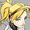 hippdung's avatar