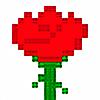 Hippiecheese777's avatar