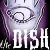 HippieDish's avatar