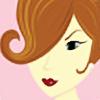 HippieFaerie's avatar