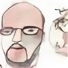 hippiefuturist's avatar