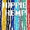 hippiehemp's avatar