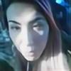 hippiehickies's avatar