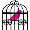 HippieHippo's avatar