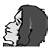 hippiehistory's avatar
