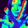 hippieinblack's avatar