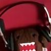 hippiejam15's avatar