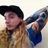 Hippiekid314's avatar