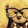 Hippienerd96's avatar