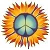 hippiequeen6961's avatar