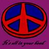 HippieReincarnated's avatar