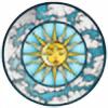 HippieTye's avatar