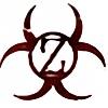 HippiMod01's avatar