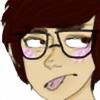 hippin-pippin's avatar