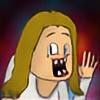 HippityDoggity's avatar
