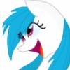 HippityHoppity28's avatar