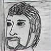 hippo2's avatar