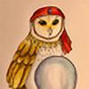 HippocornDesigns's avatar