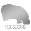 HippoDesigns's avatar