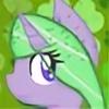 hippogatorX-ING's avatar