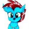 Hippogriff1Jasper's avatar