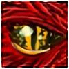 hippogriffon's avatar