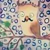 hippomoose33's avatar