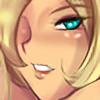 HippoNova's avatar