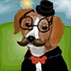 hippopotamonstrosity's avatar