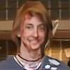 HIPPOPOTOMONSTROSES1's avatar