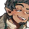 HippoRaptor's avatar