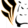 HipposAreLight's avatar