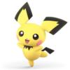 HippoTracer's avatar