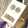 Hippsj93's avatar