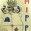 hippta243's avatar