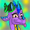 Hippy-spyro's avatar