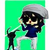 hippy157's avatar