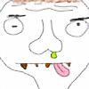 HippyJay's avatar