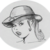 HippyJon's avatar