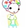 HIPPYmcscallywag's avatar