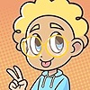 HippyShip's avatar