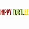 HippyTurtlee's avatar