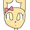hiprincesstori's avatar