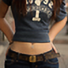 HipsLie's avatar