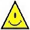 hipspic's avatar